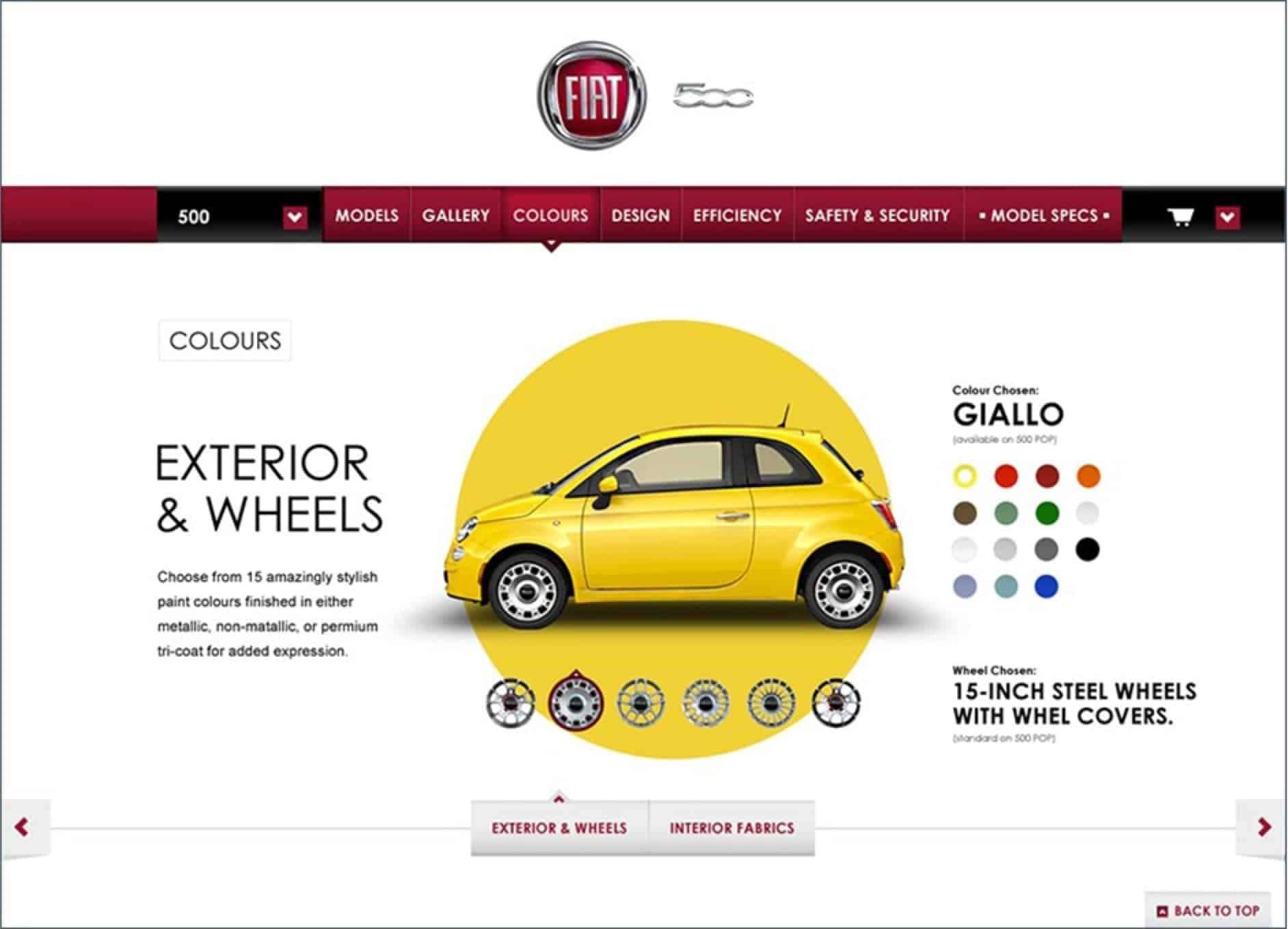 fiat-colours-wheels2x