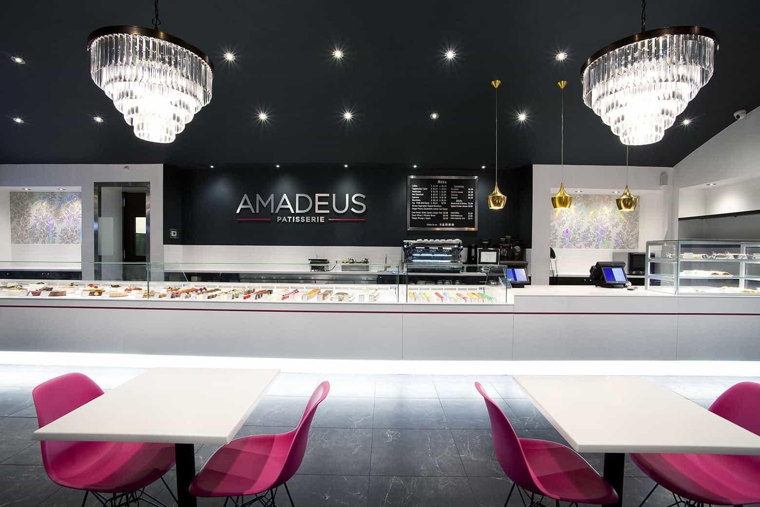 amadeus-pattisserie-toronto