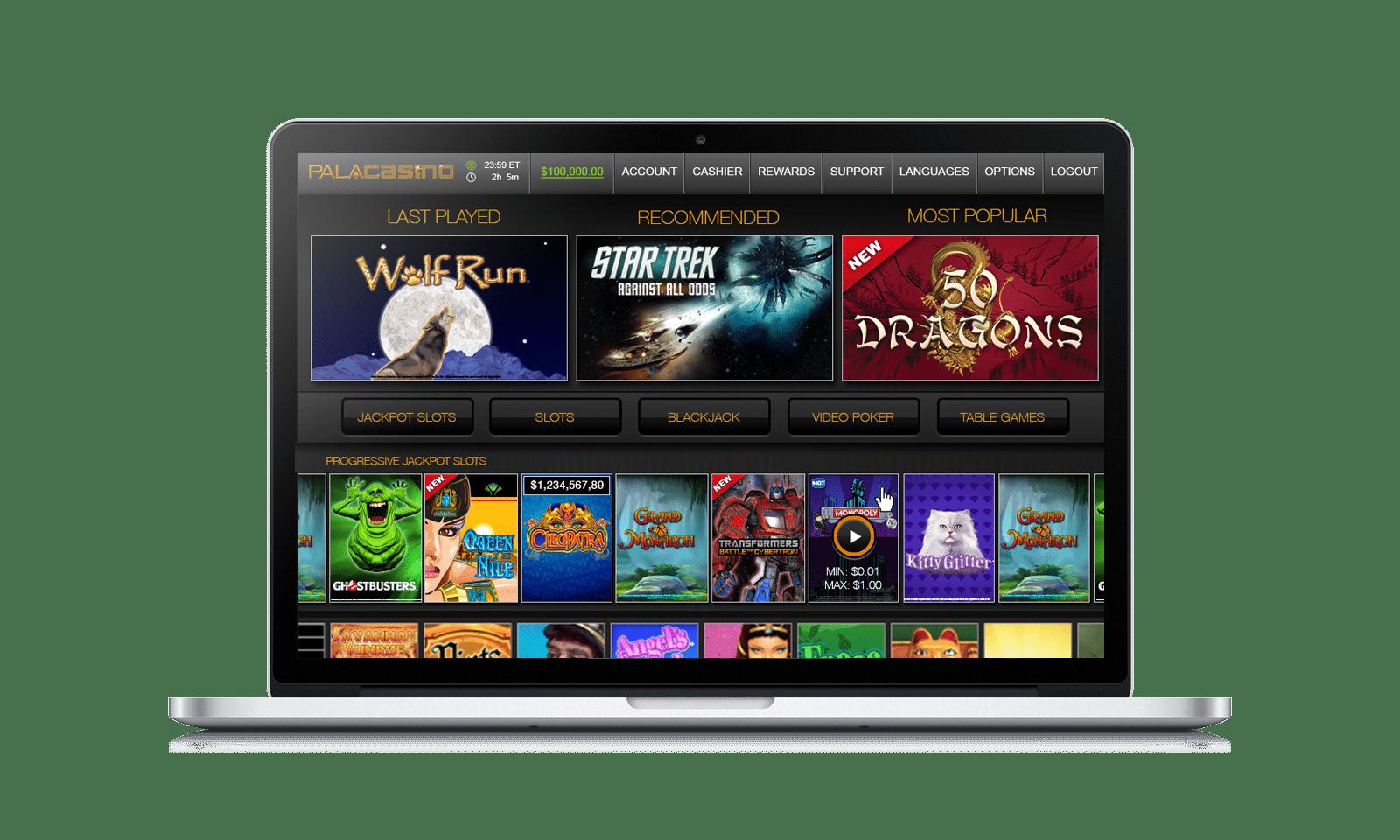 casino_imac