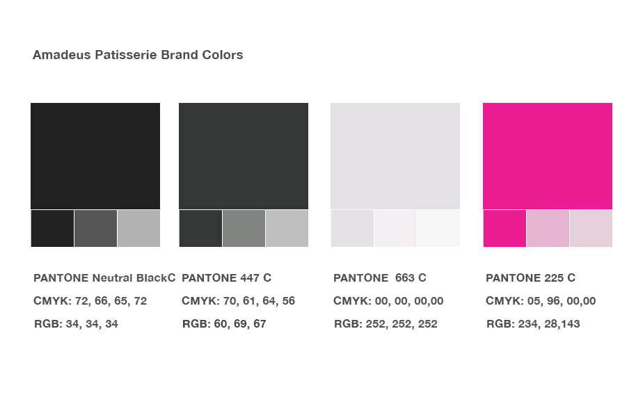 color_grid_01