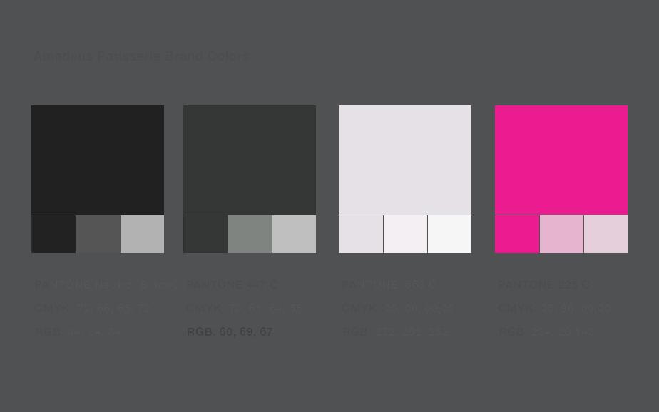 color_grid_01