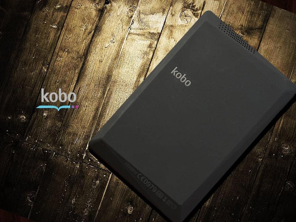 kobo7
