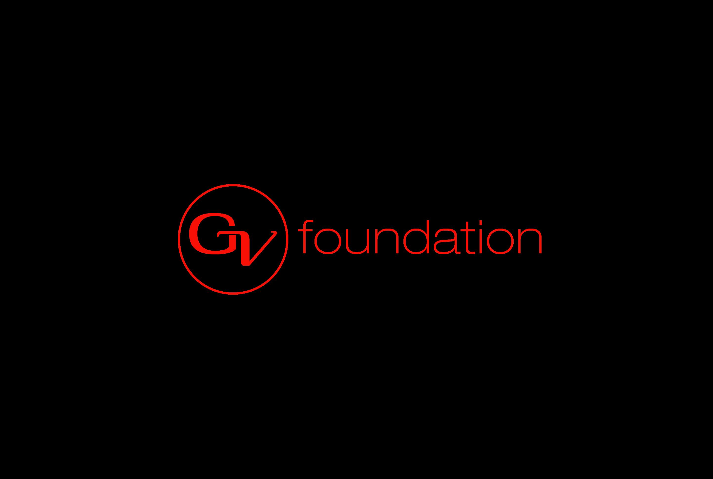 gvf_logo