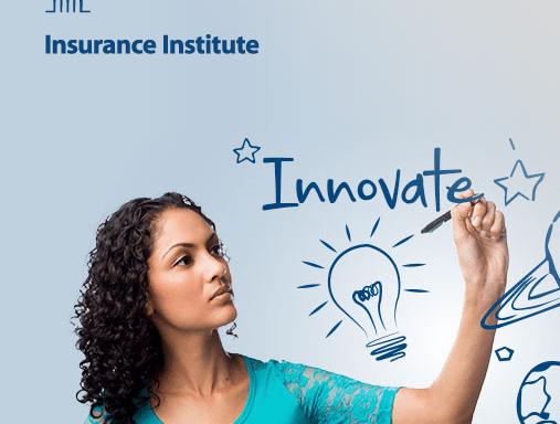 Insurance Institute of Canada: IIC