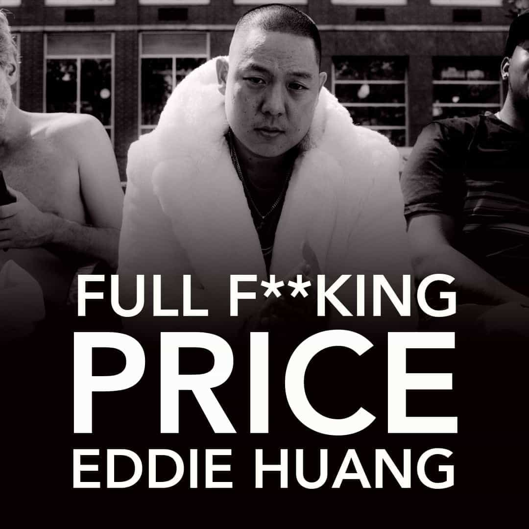 eddie-huang